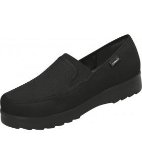 Туфли AZA 630-187-042