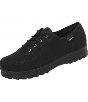 Туфли AZA 630-189-042