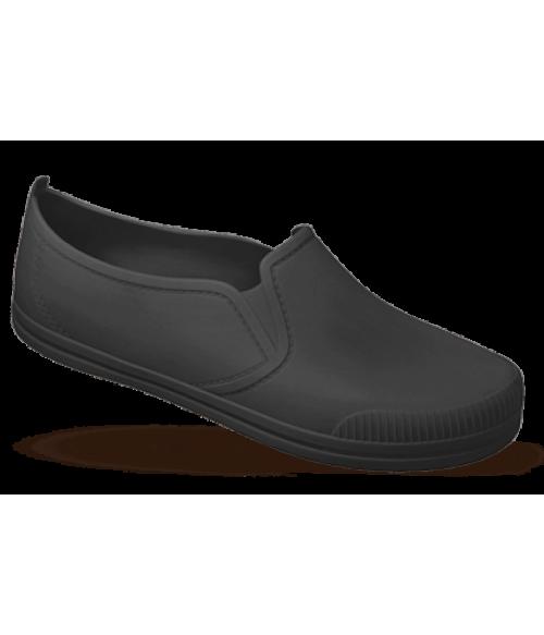 Туфли BOA 1030-900-001/001
