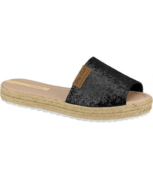 Туфли MLC 5407-100-5565-3