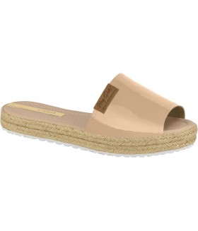 Туфли MLC 5407-100-6400-29452