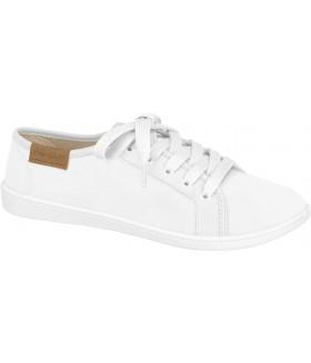 Туфли MLC 5605-100-7800-16072