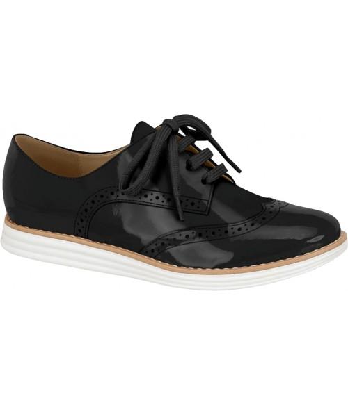 Туфли VIZ 1231-101-6400-15745