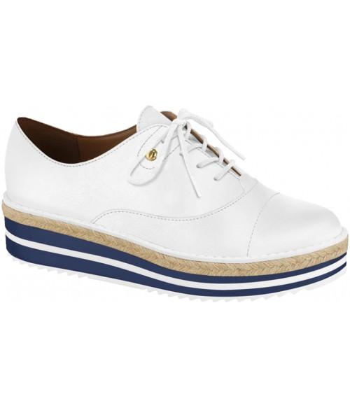 Туфли VIZ 1241-100-7286-50079