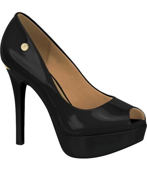 Туфли VIZ 1830-100-6400-15745