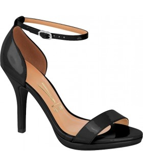 Туфли VIZ 6210-414-6400-15745
