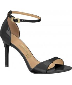 Туфли VIZ 6306-106-6400-15745