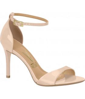 Туфли VIZ 6306-106-6400-46247