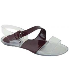 Туфли BOA 1533-112-008-B1