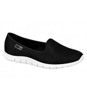 Туфли BRI:4202-100-15240-15860