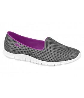 Туфли BRI:4202-100-15240-57650