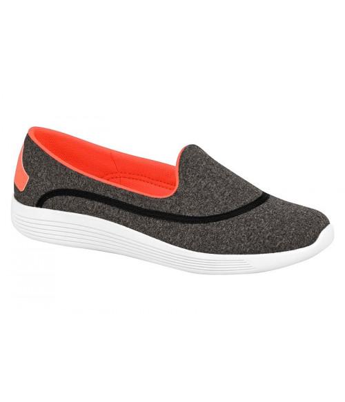 Туфли BRI:4203-103-15259-57703
