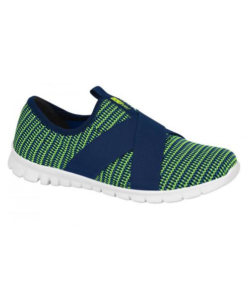 Туфли BRI; 4206-100-16325-489