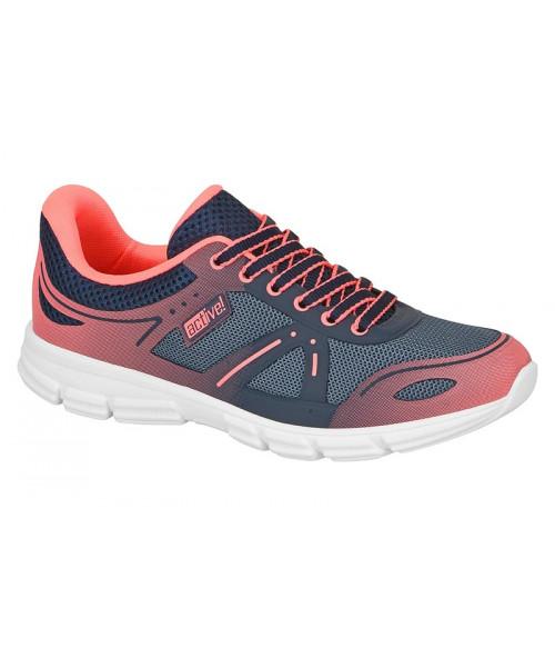 Туфли BRI; 4212-100-16361-6