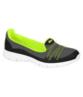 Туфли BRI; 4212-102-16363-531