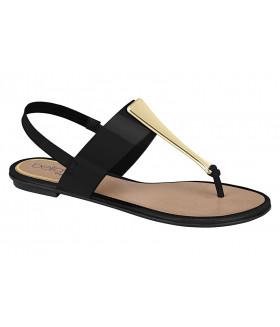 Туфли BRI:8237-960-13488-15745