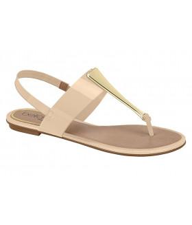 Туфли BRI:8237-960-13488-29452