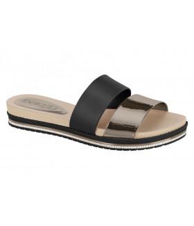 Туфли BRI:8321-409-12638-18107