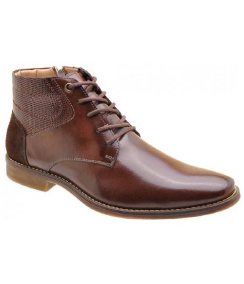 Ботинки 23806-5-M2