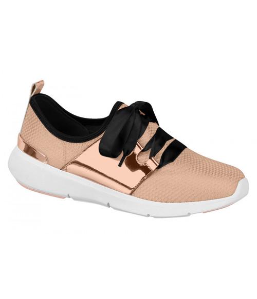 Туфли VIZ:1252-206-15615-23146