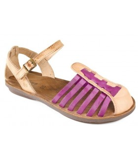 NEW 30605 violetta
