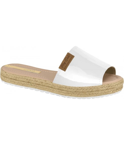 Туфли MLC 5407-100-6400-16072