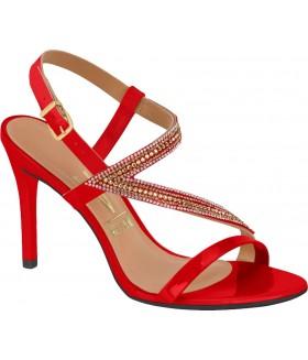 Туфли VIZ 6323-200-6400-46175