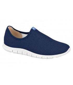 Туфли BRI; 4202-101-14942-489