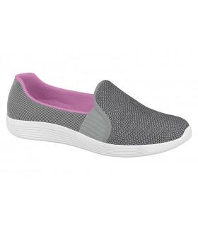Туфли BRI:4203-101-15257-57693