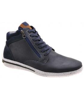 Ботинки 29405-3-M3