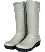 DCK 102 white