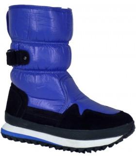SPR 1390-59-09 blue