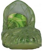 GND 35193 green