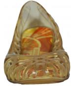 GND 35193 yellow orange