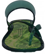 GND 35199 green