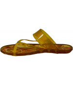 GND 35199 yellow