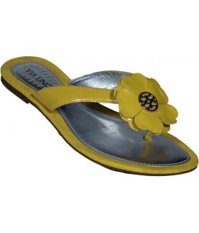 VUO 20801601 yellow