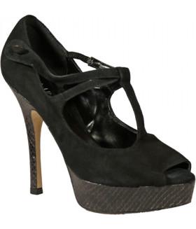 VUO 109-23502 black