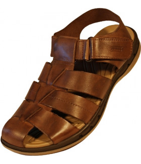 ITA 11203 S18 brown