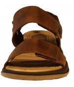 ITA 11204 S18 brown A-4