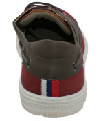 MAR 23638-4 vermelho