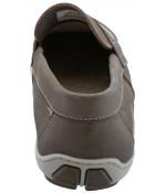 MAR 31201-5 grey M8