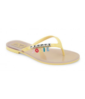 PTJ 2944 light yellow