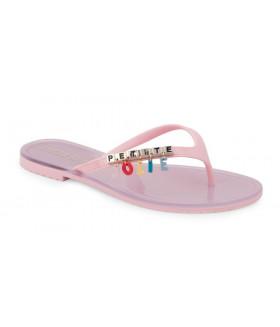 PTJ 2944 soft pink
