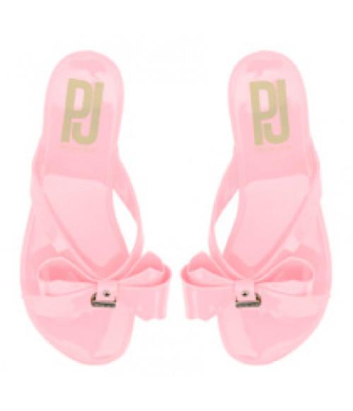 PTJ 2953 soft pink