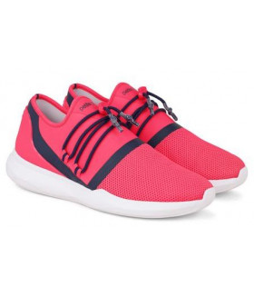 PTJ 3593 SPIN pink