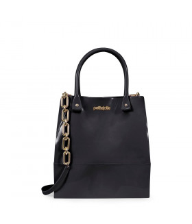 PTJ 2842 off black bag
