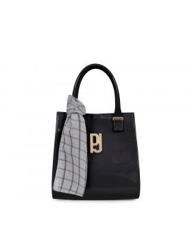 PTJ 2920 off black bag