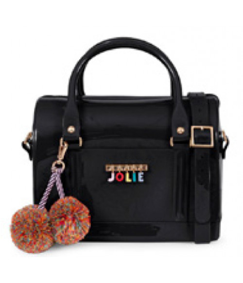 PTJ 3020 off black bag