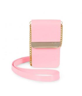 PTJ 3028 soft pink bag